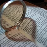 The 6 Best Psalms and Proverbs To Share With The One That You Love
