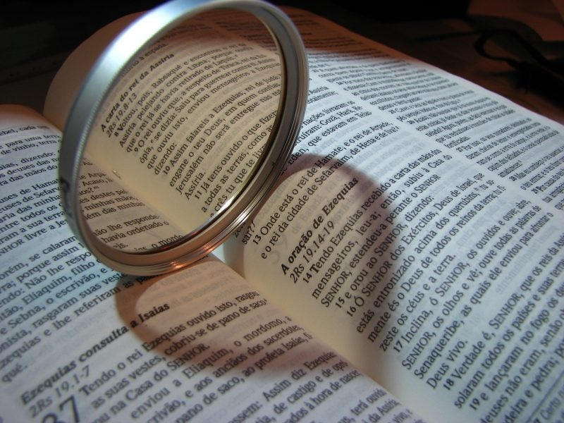 best psalms and proverbs to share with the one you love