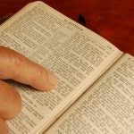 10 Bible Verses You Should Know By Heart