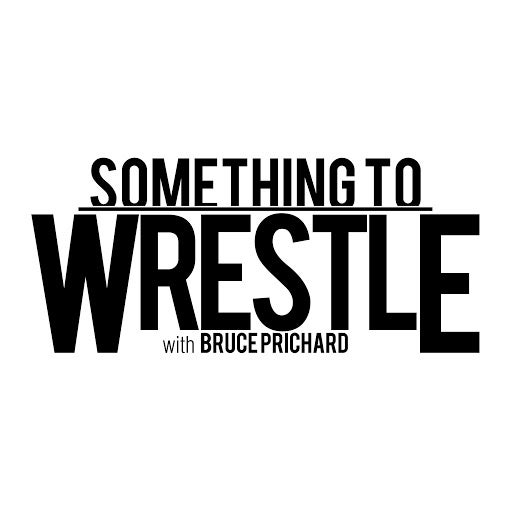 Something to Wrestle Review