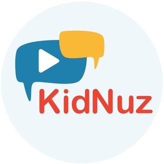 Kid Nuz Podcast