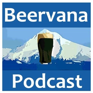 Beervana Podcast