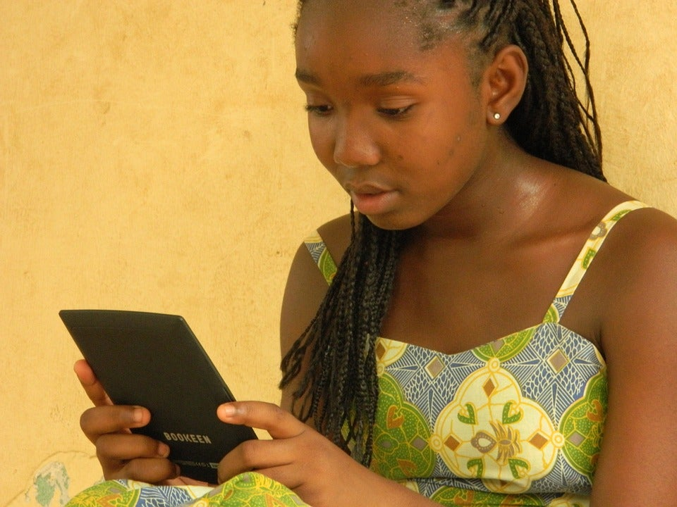digital-learning-at-home