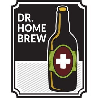 Dr. Homebrew Podcast