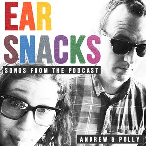 Ear Snacks Song