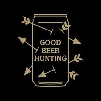 Good Beer Hunting Podcast