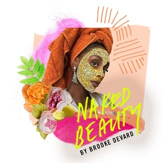 Naked Beauty Podcast