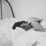 12 Soothing Podcasts that Will Lull You to Sleep