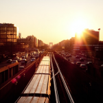 No Commute? No Problem. 5 Things to Do While Listening to a Podcast.