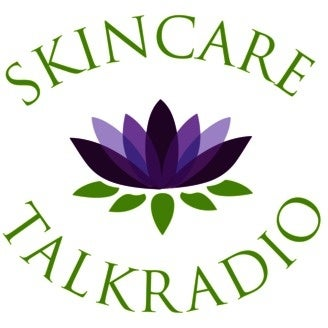 Skincare Talk Radio Podcast