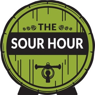 The Sour Hour Podcast