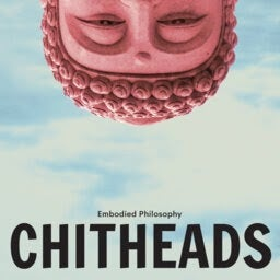 Chitheads