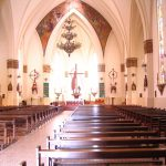 9 Places To Listen To Easter Services While Staying At Home