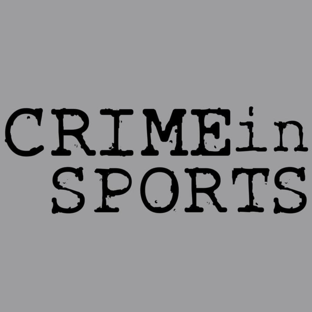 Sports Crime - Crime in Sports