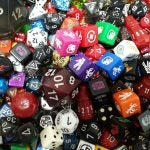 10 Top Dungeons & Dragons Podcasts to Satisfy Your RPG Hunger Between Games