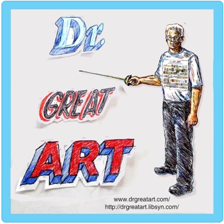 Dr. Great Art