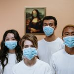 10 Podcasts About the Worst Pandemics in History