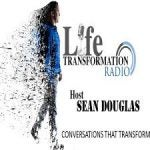 Life Transformation Radio: Podcast Review