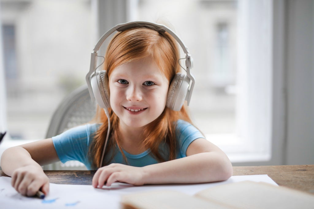 photo-of-girl-wearing-white-headset-3755500