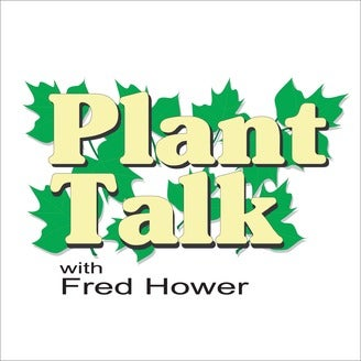 Plant Talk Radio Podcast