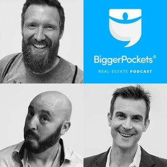 BiggerPockets Podcast