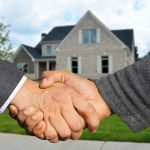 Flipping Houses For Profit:  Top 10 Podcasts For Real Estate Investors