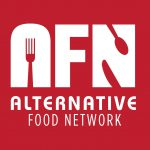 Alternative Food Network Podcast