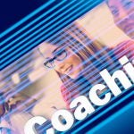 Ask the Podcast Coach Podcast Review