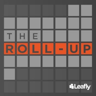 The Roll-Up Podcast
