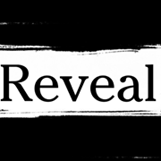 This is Reveal logo