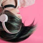 Turn It Up! 15 Music News Podcasts That Rock