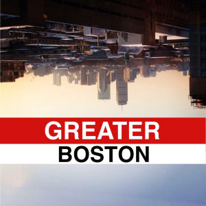 greater boston promo image