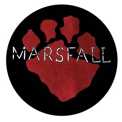 Marsfall Podcast Review