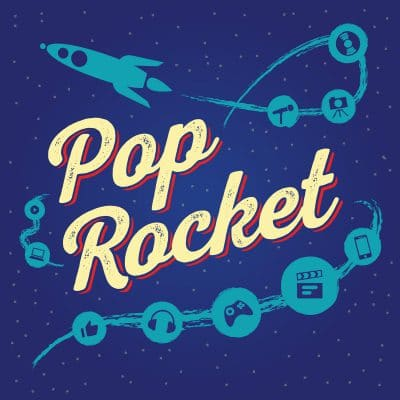Pop Rocket Review
