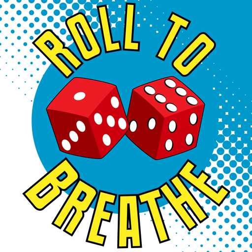 Roll to Breathe Podcast Review