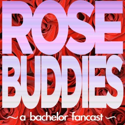 Rose Buddies Review