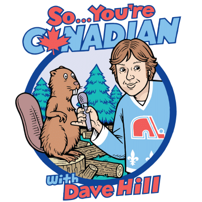 so...you're canadian podcast promo image