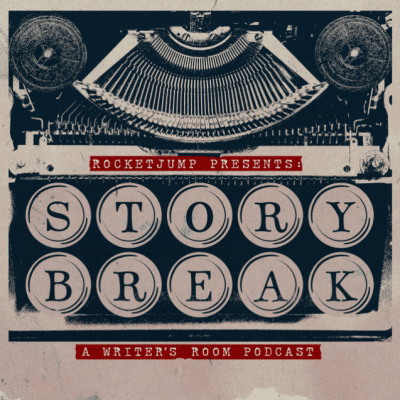 Story Break Review