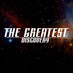The Greatest Discovery: Podcast Review