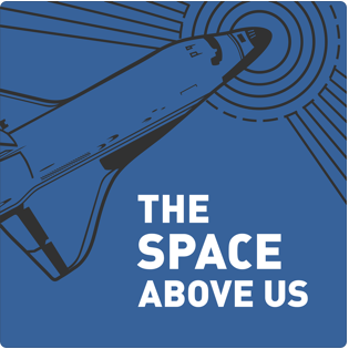 The Space Above Us