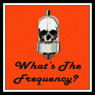 What's The Frequency Review