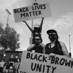 10 Black Lives Matter Podcasts You Need to Hear!