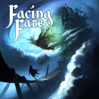 Facing Fate Podcast