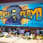 """I Can't Breathe"": George Floyd Protest Update Podcasts"