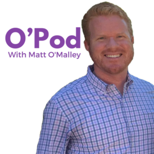 Opod podcast