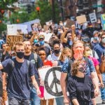 Protest Isn't a New Thing in America: Podcasts that Demonstrate our Ongoing Fight for Change