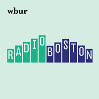 Radio Boston