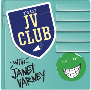 The-JV-Club-with-Janet-Varney