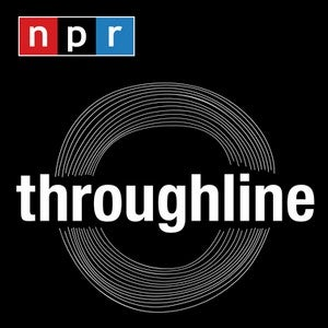 Throughline logo