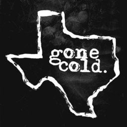 Gone Cold Podcast Review